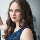 Килова Анастасия Андреевна