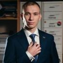 Мальцев Виталий Александрович