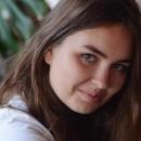 Панькова Валерия Сергеевна