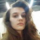 Зенищева Алиса Александровна