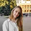 Семенова Валентина Николаевна