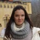 Клейменичева Ангелина Валерьевна