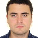 Маслов Тимур Александрович