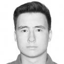 Бартенев Кирилл Игоревич