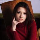 Таджиева Софья Хамзаевна