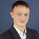 Хамов Сергей Сергеевич