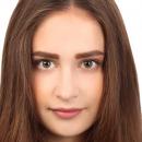 Гридасова Екатерина Юрьевна
