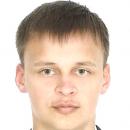 Лысенко Никита Евгеньевич