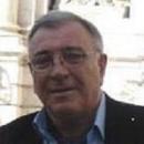 Sulaberidze Avtandil Vladimirovich