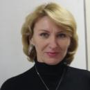 Зимовина Елена Павловна