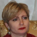 Галас Марина Леонидовна