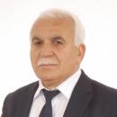 Сахвадзе Анзор Шотаевич