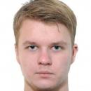 Макаров Иван Дмитриевич