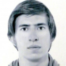 Карев Михаил Владимирович