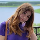 Серова Яна Васильевна