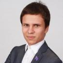 Шобонов Александр Германович