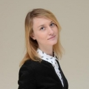 Хозяйкина Анастасия Владимировна