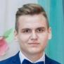 Ярослав Евгеньевич Шёлков